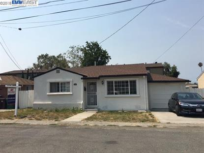16365 Gordon Way, San Leandro, CA