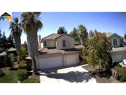 2304 Sheffield Ct Antioch, CA MLS# 40833382