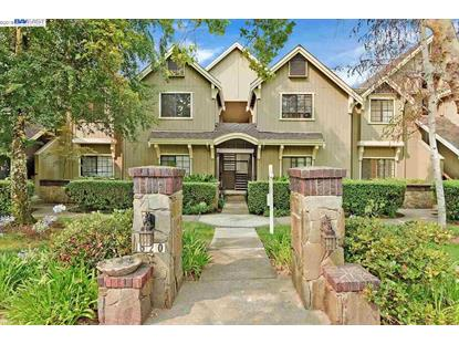 620 Canyon Woods Ct San Ramon, CA MLS# 40833658