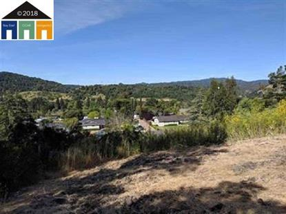 1159 Larch Ave Moraga, CA MLS# 40834680