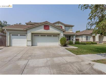 403 Stanwick St, Brentwood, CA
