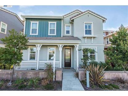 2757 5th Street Alameda, CA MLS# 40836500