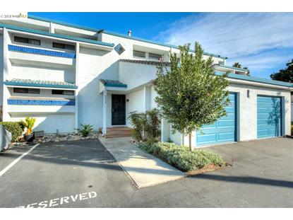 5735 Cutter Loop Discovery Bay, CA MLS# 40844186