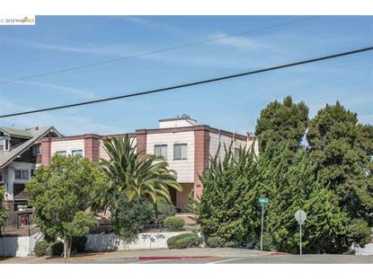1753 16Th Ave Oakland, CA MLS# 40847992
