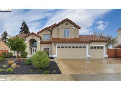 1160 OUTRIGGER CIR Brentwood, CA MLS# 40850425