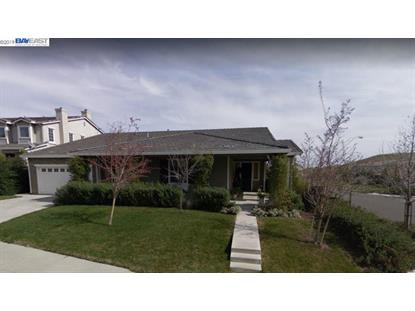 3502 Valley View Ct Fairfield, CA MLS# 40870154