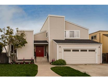 376 Dolphin Isle Foster City, CA MLS# ML81649095