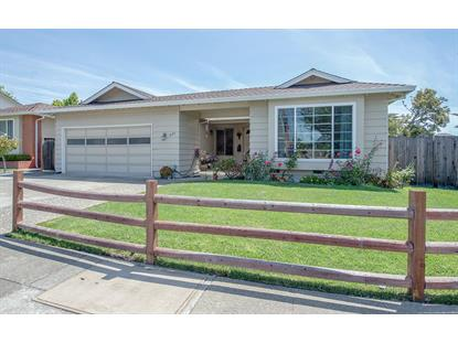 899 Constitution Drive Foster City, CA MLS# ML81652081