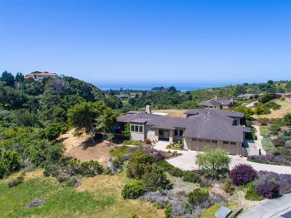 141 Castillo Court Aptos, CA MLS# ML81652781
