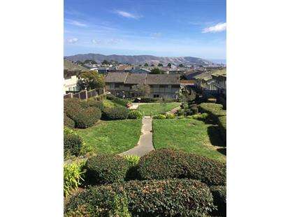 3736 Athy Drive, South San Francisco, CA