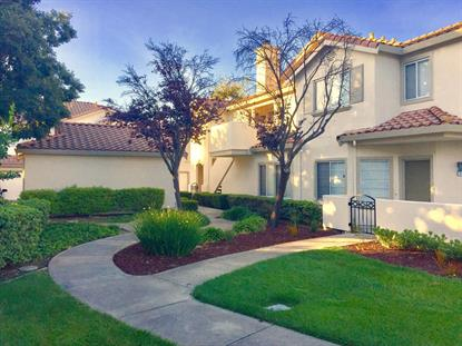 1184 Tea Rose Circle, San Jose, CA