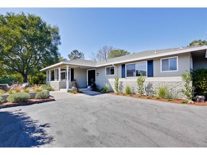 26088 Duval Way, Los Altos Hills, CA