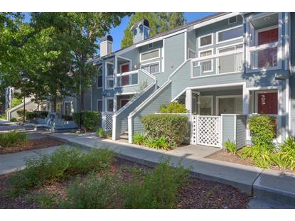 759 Portwalk Place, Redwood City, CA