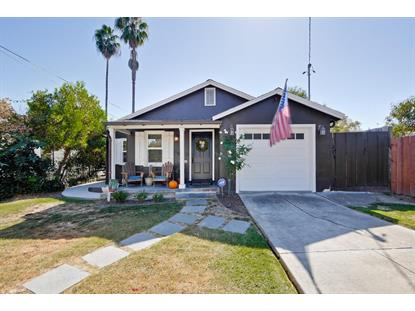 392 Hull Avenue, San Jose, CA
