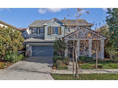 575 W Questa Trail, Mountain House, CA