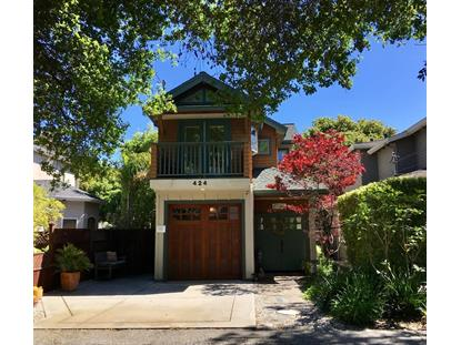 424 9th Avenue, Santa Cruz, CA