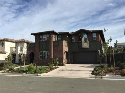 36 Adair Way, Hayward, CA