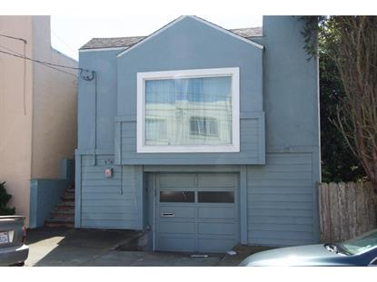457 Citrus Avenue, Daly City, CA