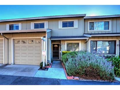 520 Latimer Circle, Campbell, CA