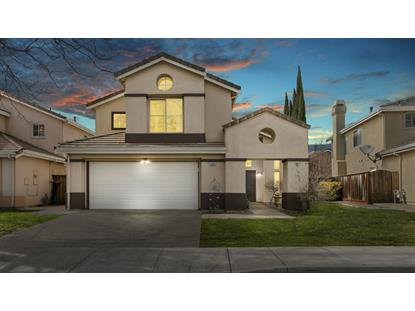 1465 Alpine Court, Tracy, CA