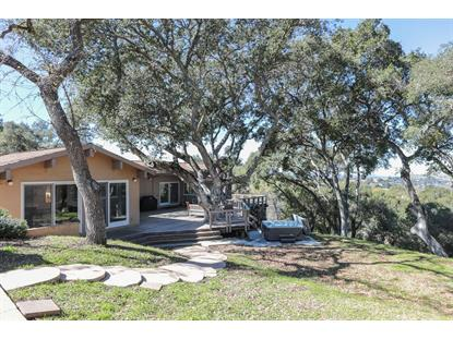 27650 Edgerton Road, Los Altos Hills, CA