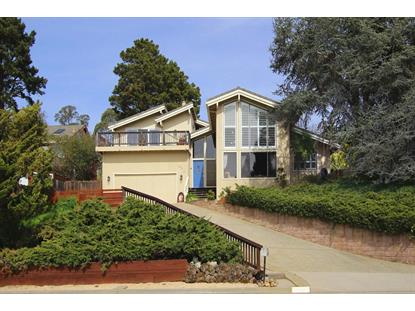 619 Saint Andrews Drive, Aptos, CA