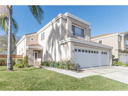 2828 Cortina Way, Union City, CA
