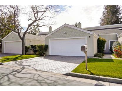22650 Silver Oak Lane, Cupertino, CA
