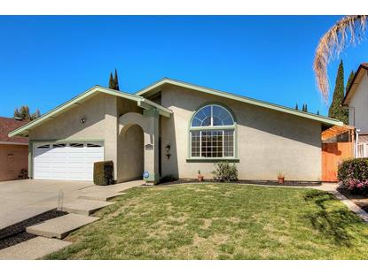 4758 Tuers Road, San Jose, CA