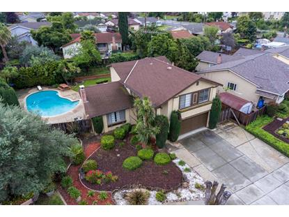 2824 Park Estates Way, San Jose, CA