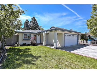 1142 Virginia Avenue, Redwood City, CA