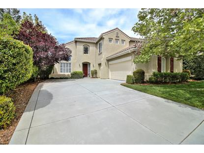 1491 Santa Ines Way, Morgan Hill, CA