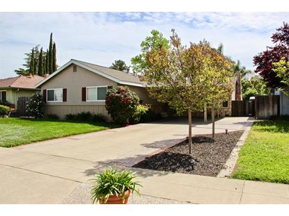 2166 Willester Avenue, San Jose, CA