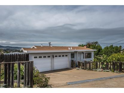 1293 Soto Street, Seaside, CA