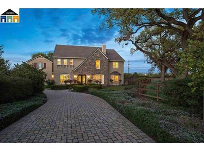 788 Vineyard Terrace, Pleasanton, CA