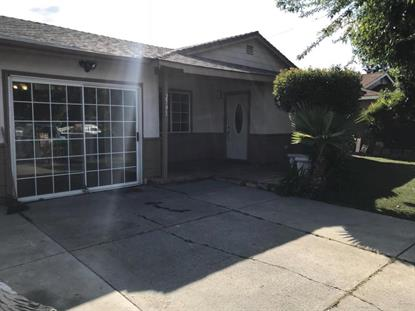 2791 Othello Avenue, San Jose, CA