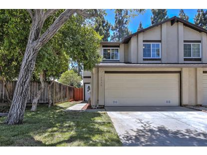1750 Creekstone Circle, San Jose, CA