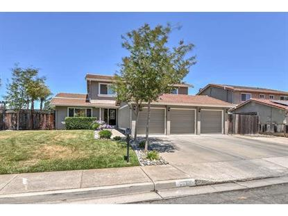 15900 La Prenda Court, Morgan Hill, CA