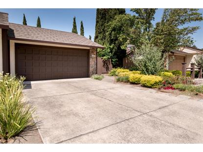 4285 Tanager Common, Fremont, CA