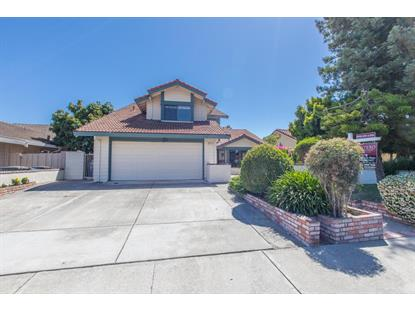 32712 Jean Drive, Union City, CA
