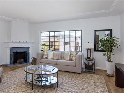 1418 Underwood Avenue, San Francisco, CA