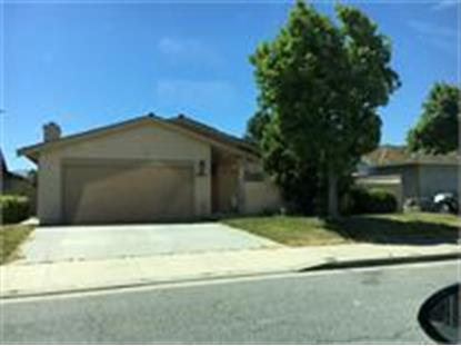 785 Cherry Avenue, Greenfield, CA