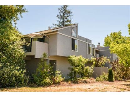 1 Doris Court, Redwood City, CA