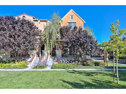 4402 Billings Circle, Santa Clara, CA