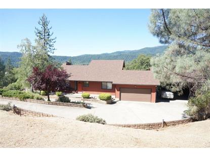 137 Reservoir Road, Weaverville, CA