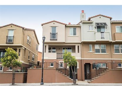 1279 Mission Road, South San Francisco, CA