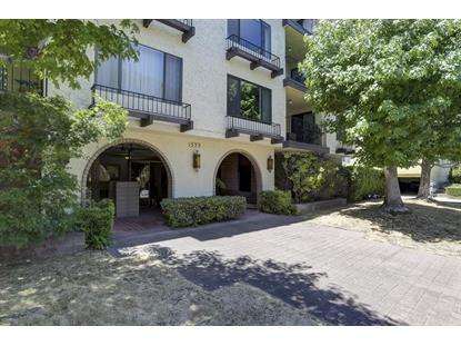 555 Palm Avenue, Millbrae, CA