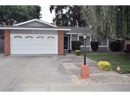 533 Huntington Way, Livermore, CA