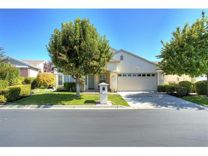 64 Goldspur Way Brentwood, CA MLS# ML81725186