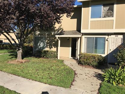2215 Warfield Way San Jose, CA MLS# ML81729222